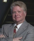 Steven R. Van Hook, PhD